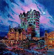 Disney都市伝説