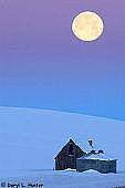 満月の日は楽しもう!!