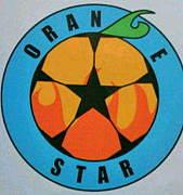 ORANGE STAR フットサルin和歌山