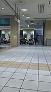 WINS名古屋 6階の集い