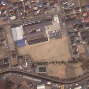 名取市立第一中学校
