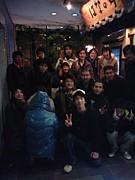 岐阜高専硬式テニス部OB会