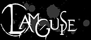 LAMGUISE(ex.MxAxBx)