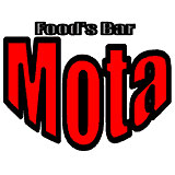 Food's Bar Mota