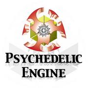 Psychedelic -Engine
