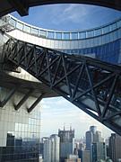 関西編 高層ビル