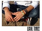 LIXOL 3