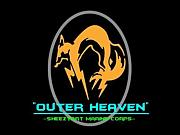 -Outer Haven-