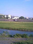 KANKO2010卒