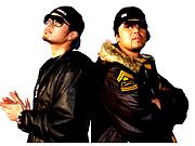 JO-G & TEE TEE