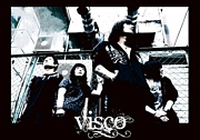 !VISCO!