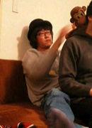 【Zako】 こざこ剛 【ザコ】