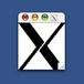 X11 for Mac OS X
