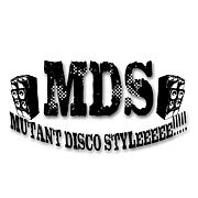 M.D .S