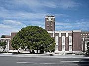 ★京都大学★2012年入学者