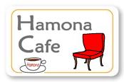 Hamona��Cafe