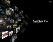 Audi S  公式ファンCLUB