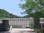 鹿児島玉龍高校