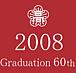 福島県立福島高校60回卒