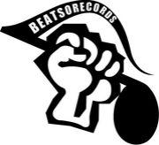 BEATSORECORDS