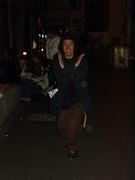 2006入学お茶F(金子ハウス)