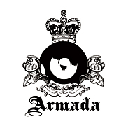 Armada-Weekend Ravers