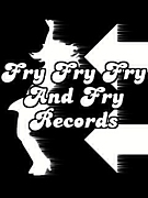 Fry Fry Fry And Fry Records