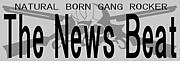 The News Beat