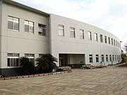 吉井町立吉井中学校