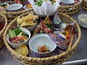 和食・寿司のお店 『ささ山』