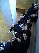 平成20年度 鶴岡中央3-5