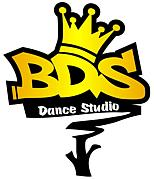 B.D.S DANCE STUDIO