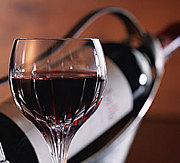 ワイン会という名の会