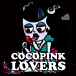 COCOPINK LOVERS