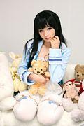 K Miyuko