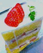 ☆神戸Cafe友☆
