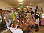 渋谷トモの会2008