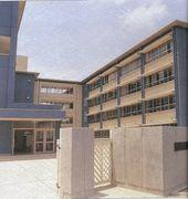 交野市立第4中学校