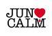 JUN CALM