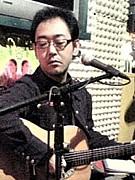 青山シゲル 〜SONG FOR YOU〜