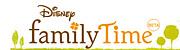 Family Time  Fan(ファミリー)