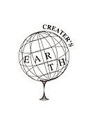 EARTH CREATER'S