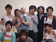 Maskot333会