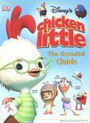 チキン・リトル Chicken Little