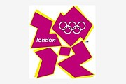 2012ロンドン五輪日本代表
