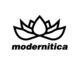 モダの会[modernitica]