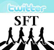 SFT since2008