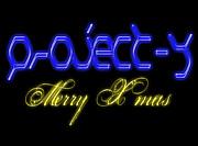 project.-y