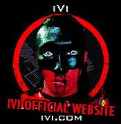 MIXI.IVI.COM