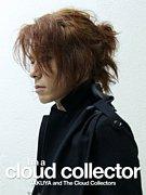 TAKUYA & The Cloud Collectors